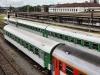 czech-trains2