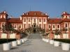 Troaja Castle