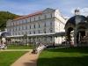 Kurhotel Karlovy Vary