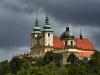 Basilica Minor, Olomouc