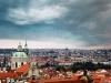 Prague Panorama, Lesser Town