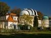 Petrin Observatory