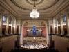 Rudolfinum, Philharmonic Orchesta Prague