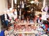 Czech Marionette