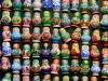 Doll souvenirs