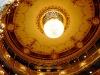 Theatre of Estates
