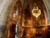 St.Vitus cathedral, St. Wenceslas Chapel