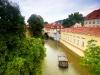Prague - Certovka