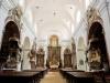 Znojmo Church
