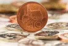 Деньги, расходы и бюджет