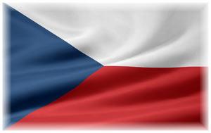 체코의 언어
