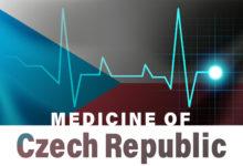 Здоровая жизнь в Праге