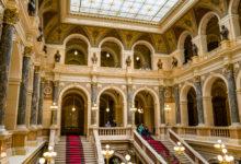Museen & Kunstgalerien