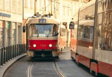 Transportasi Kota