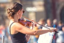 Classical Music, Ballet, Opera