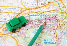 Seyahatinizi Planlamak
