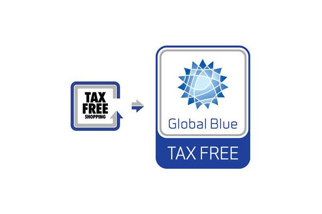 Customs & VAT Refunds